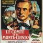 Le_comte_de_Monte-Cristo_(1961)