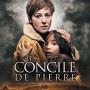 Le_concile_de_Pierre