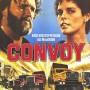 Le_convoi_(1978)