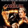 Le_corbeau_(1962)