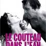 Le_couteau_dans_l_eau_(1962)