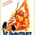 Le_debutant
