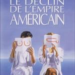 Le_declin_de_l_empire_americain