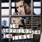 Le_dernier_de_la_liste