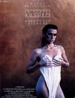 Le_diable_au_corps_(1986)