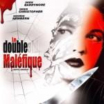 Le_double_Malefique