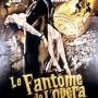 Le_fantome_de_l_opera_(1962)