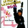 Le_fils_de_la_panthere_rose