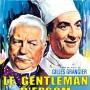 Le_gentleman_d_epsom