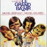 Le_grand_bazar