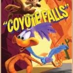 Le_grand_saut_(Coyote_Falls)