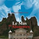 Le_mas_des_alouettes