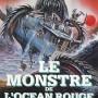 Le_monstre_de_l_ocean_rouge