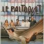 Le_paltoquet