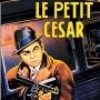 Le_petit_Cesar_(1931)