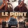 Le_pont_(2008)