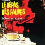 Le_repas_des_fauves