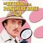 Le_retour_de_la_panthere_rose