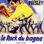 Le_rock_du_bagne