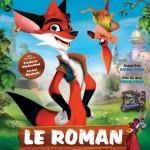 Le_roman_de_renart_(2003)