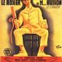 Le_rosier_de_Madame_Husson_(1931)