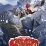 Le_royaume_de_glace_2
