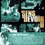 Le_sens_du_devoir_2