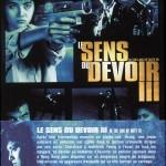 Le_sens_du_devoir_3