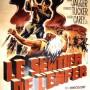 Le_sentier_de_l_enfer