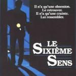 Le_sixieme_sens_(1986)