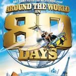 Le_tour_du_monde_en_80_jours_(2003)