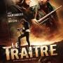 Le_traitre_(1971)