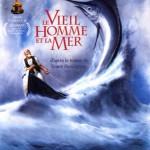 Le_vieil_homme_et_la_mer_(1999)