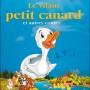 Le_vilain_petit_canard_(1939)