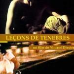 Lecons_de_tenebres