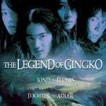 Legend_of_Gingko