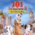 Les_101_dalmatiens_2_-_Sur_la_trace_des_heros