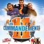 Les_11_commandements