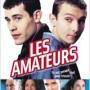 Les_Amateurs