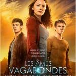 Les_Ames_Vagabondes