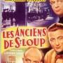 Les_Anciens_de_Saint_-_Loup