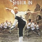 Les_Arts_martiaux_de_Shaolin_(1986)