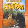 Les_Aventures_De_Chatran