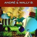 Les_Aventures_d_Andre_et_Wally_B