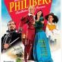 Les_Aventures_de_Philibert,_capitaine_puceau