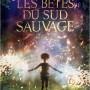 Les_Betes_du_sud_sauvage