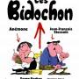 Les_Bidochon