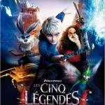 Les_Cinq_legendes
