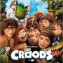 Les_Croods