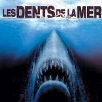 Les_Dents_de_la_Mer